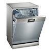 Dishwashers Price In India