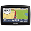 GPS Navigation Devices Price in India
