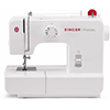 Sewing Machines Price in India