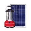 Solar Appliances Price in India