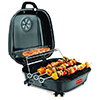 Contact, Tandor & Barbeque Grills Price in India